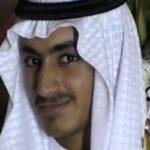 Jefe del Pentágono confirma muerte del hijo del terrorista Osama bin Laden