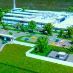 ¿Perdió el régimen de Daniel Ortega la donación millonaria de Holanda para construir el Hospital Regional de Bilwi?