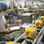 Venezuela: Gremio industrial reporta caída en 80 % de producción en segundo trimestre 2019