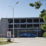 Alcaldía de Managua abusa con las contrataciones simplificadas