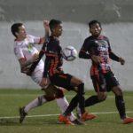 Real Estelí mantiene dominio sobre Ferretti: llega a 26 partidos consecutivos sin perder