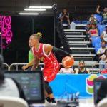 Liga Superior de Baloncesto: Real Estelí recompone para remontar a Brumas y mantener el invicto