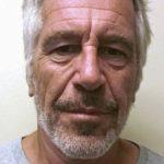 Jeffrey Epstein: el príncipe Andrés asegura estar «horrorizado» con las acusaciones contra su antiguo amigo
