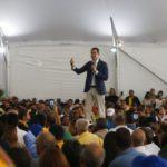 Juan Guaidó convoca nuevas movilizaciones en Venezuela