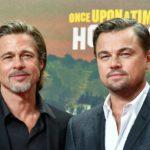 «Comprendimos el vínculo entre nuestros personajes», asegura Leonardo DiCaprio sobre su colaboración con Brad Pitt