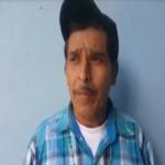Líder católico denuncia agresión policial en Pantasma, Jinotega