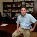 UNAB respalda a Luciano García ante acusaciones de nicas en Costa Rica