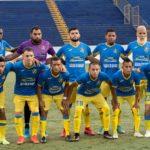 Carlos Félix: «Queremos dar la sorpresa que si puede competir un equipo nicaragüense a nivel Centroamericano»