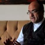 Detienen a un exsacerdote costarricense acusado de abuso sexual de menores