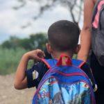 Asesinan a tres venezolanos y un menor de edad en Colombia