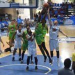 Liga Superior de Baloncesto: Matagalpa frena el invicto de Real Estelí en 12 partidos