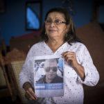 La desaparición de Ervin Gallo, un «tranquero bravo» de León