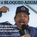 Los 25 hechos que demuestran que Ortega miente