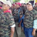 Nicaragua | Lo que necesita saber para comenzar su día (20 de agosto)