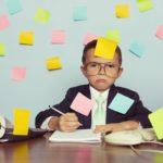 «El principio de Peter»: por qué un excelente trabajador no siempre es el mejor gerente