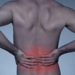 Síndrome de cauda equina: la peligrosa e impredecible dolencia que causa daños irreparables si no se opera de inmediato