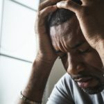 ¿Qué puedo hacer para que el pasado deje de atormentarme?