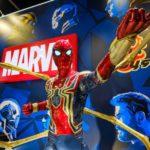 Spider-Man: ¿por qué el Hombre Araña es el más perjudicado por la disputa entre Sony y Disney?