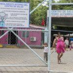 Estas son las enfermedades que actualmente están padeciendo los nicaragüenses