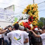 Cardenal y sacerdotes valoran la realización de las festividades a Santo Domingo en tiempos de Covid-19