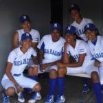 Nicaragua cae ante Dominicana en el Premundial de Beisbol Femenino