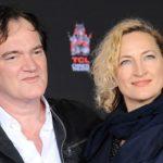 Zöe Bell, coordinadora de acrobacias, en Había una vez… en Hollywood: Quentin Tarantino me quiso para este papel
