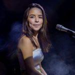 """Ale estrena en Costa Rica su nuevo sencillo """"Un día de amor"""""""