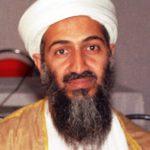 Las películas infantiles de Bin Laden y otros objetos curiosos en manos de villanos