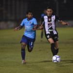 Los Leones Azules siguen líderes a pesar de no jugar en la cuarta jornada