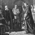 La carta perdida de Galileo que cuestiona lo heroico que fue su desafío contra la Iglesia católica