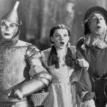 «El mago de Oz»: los mensajes subversivos ocultos en el famoso clásico del cine