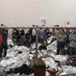 México preocupado por cambio de política de detención de niños migrantes en Estados Unidos