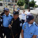 Alianza Cívica denuncia criminalización del trabajo de abogados y defensores de derechos humanos