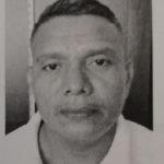El Salvador coordina con el FBI la captura de un reo nicaragüense que se fugó de una prisión