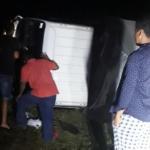 Matan de un balazo a un joven en un presunto asalto en Matagalpa