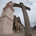 Descubra Granada: una ciudad colonial, asediada por piratas y quemada por William Walker, cumplirá 500 años