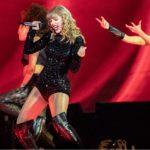 Taylor Swift acusa al gobierno de Trump de ser una «autocracia»