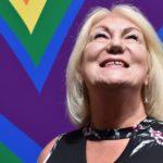 Una sobreviviente transgénero de las terapias de conversión sexual: «Quería curarme, así que pedí que me electrocutaran»