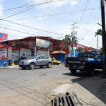 Tica Bus suspende viajes por un día hacia Costa Rica por restricción del gobierno de Nicaragua