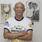 El legado de Luis Cortez: «Quiero que me recuerden como un buen amigo»