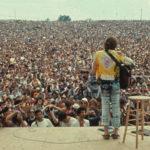 10 cosas que quizá no sabía sobre el festival de música más grande de la historia, Woodstock
