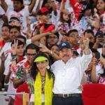 Ortega se niega a aceptar resolución de Naciones Unidas y anuncia más represión