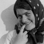 Renia Spiegel: el diario secreto de la Ana Frank polaca que se publica tras estar 70 años escondido en una caja fuerte