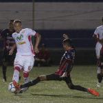 Real Estelí recobra la confianza en La Veranera tras golear a Chinandega