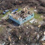 Jefe de la ONU, «horrorizado» por la devastación en Bahamas