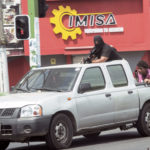 Nicaragua | Lo que necesita saber para comenzar su día (19 de septiembre)