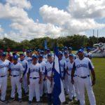 Nicaragua alcanza su segunda victoria contra Guatemala con un súper nocaut