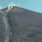 Galería | Huracanes, los más violentos en los últimos 120 años de historia de Nicaragua