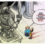 Caricatura 19-09-2019
