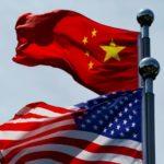 Estados Unidos impone restricciones a diplomáticos chinos como medida de «reciprocidad»